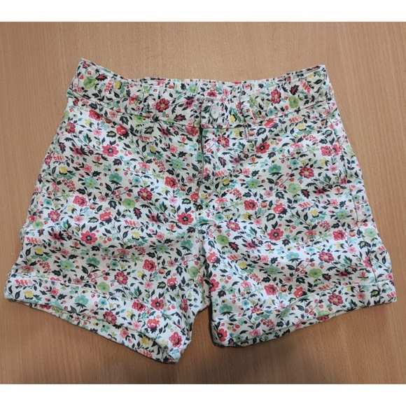 GAP Other - GAP floral shorts